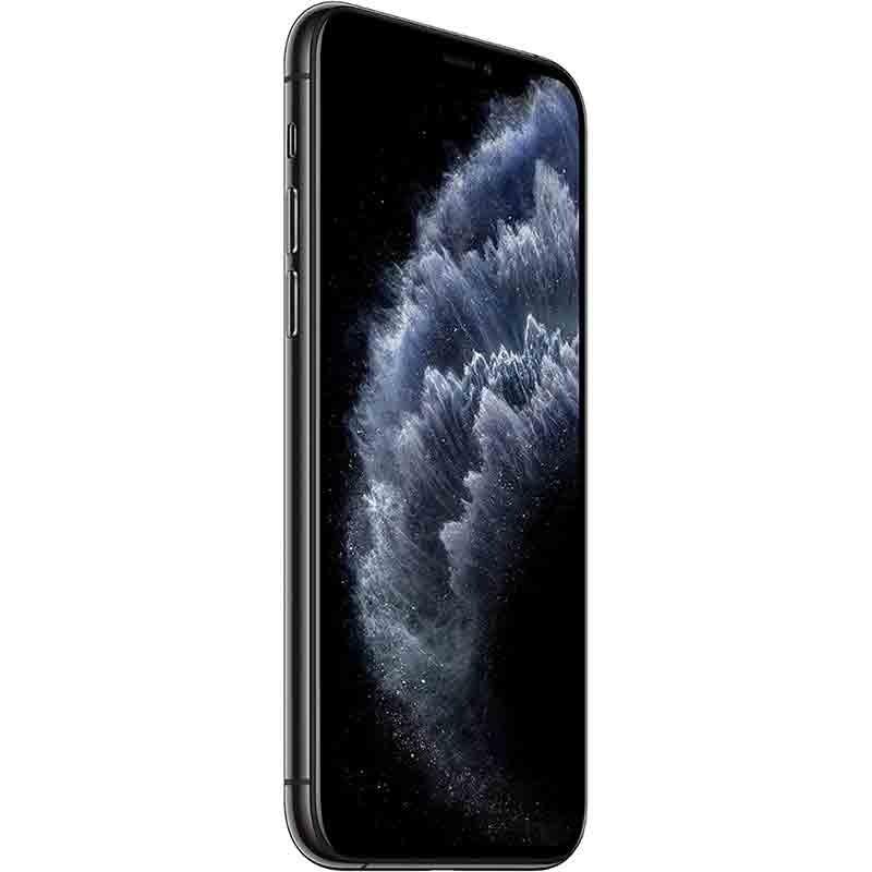 Apple iPhone 11 Pro  512GB, 4GB RAM3