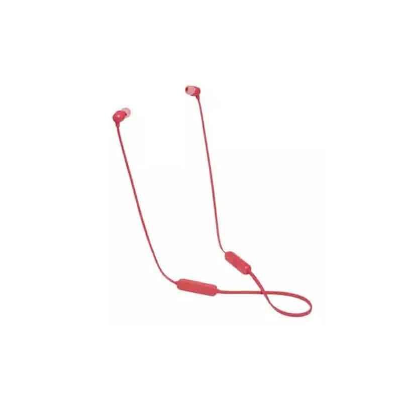 jbl tune 115bt wireless earphones3
