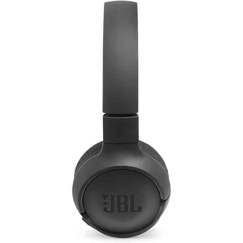 jbl tune 500bt - on-ear wireless bluetooth headphone - black2