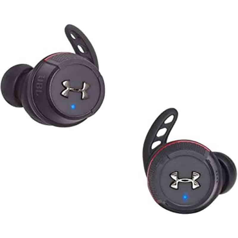jbl under armour flash, sport in-ear headphones4
