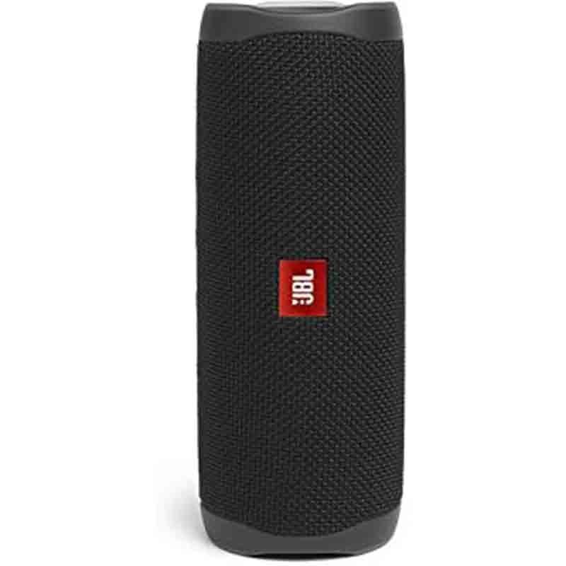 jbl flip 5, waterproof portable bluetooth speaker: electronics3
