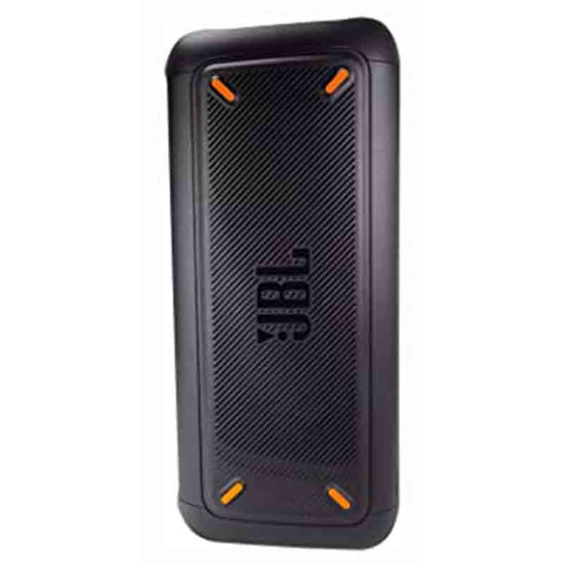 jbl partybox 300 - high power portable wireless bluetooth party speaker: electronics3