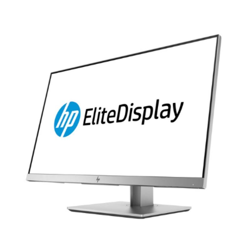 HP EliteDisplay E243d 23.8-inch Docking Monitor2