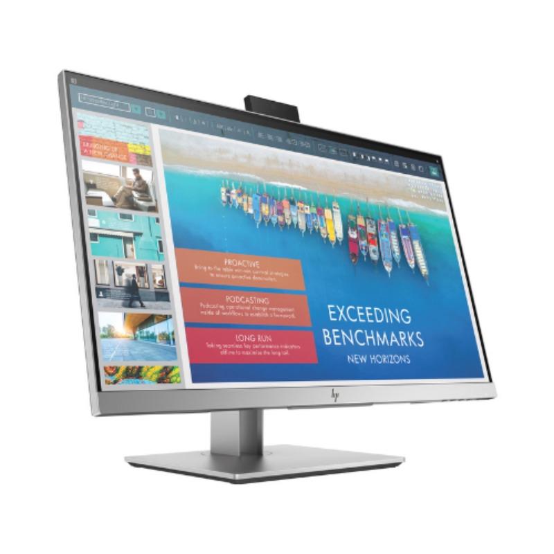 HP EliteDisplay E243d 23.8-inch Docking Monitor3