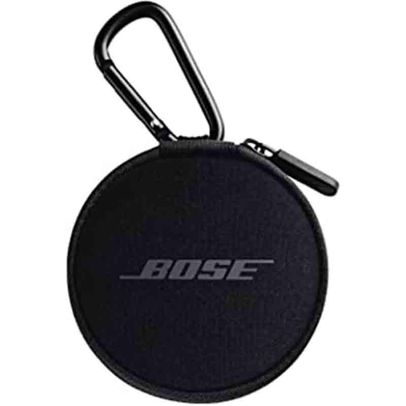 Bose SoundSport, Wireless Earbuds, (Sweatproof Bluetooth Headphones for Running and Sports)2
