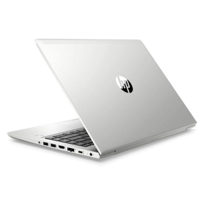 hp probook 440 g7 notebook pc (i7-10510u, 8gb ram , 1tb hard disk , 2gb graphics, 14 fhd, 8mh28ea)2