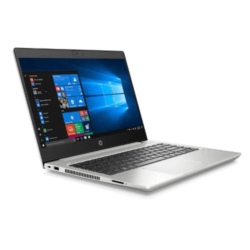 hp probook 440 g7 notebook pc (i7-10510u, 8gb ram , 1tb hard disk , 2gb graphics, 14 fhd, 8mh28ea)3