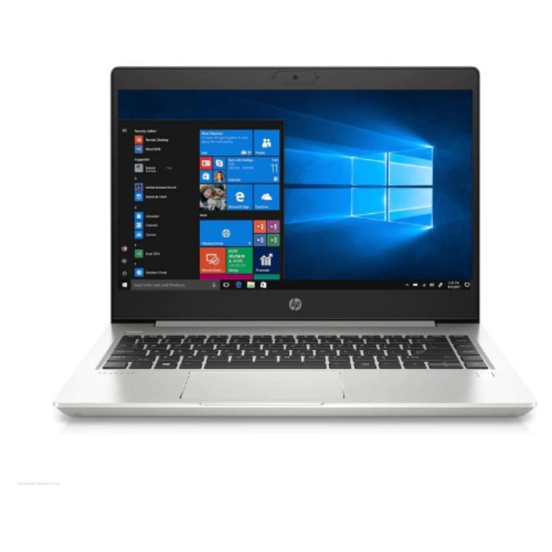 hp probook 440 g7 notebook pc (i7-10510u, 8gb ram , 1tb hard disk , 2gb graphics, 14 fhd, 8mh28ea)4