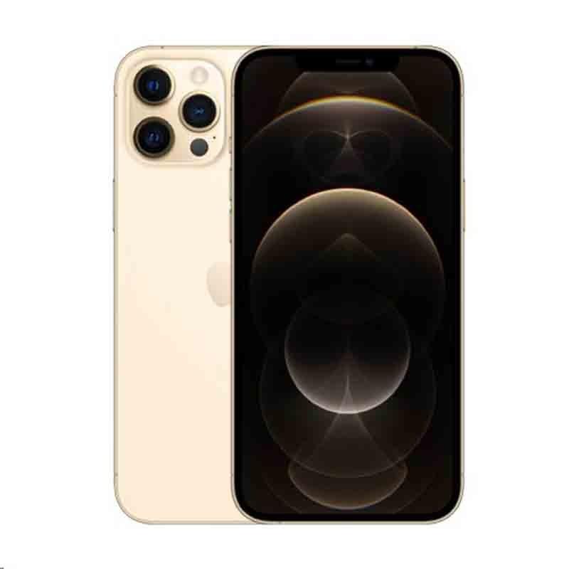 Apple Iphone 12 Pro MAX dual sim 256GB 8GB RAM,  5G HK2