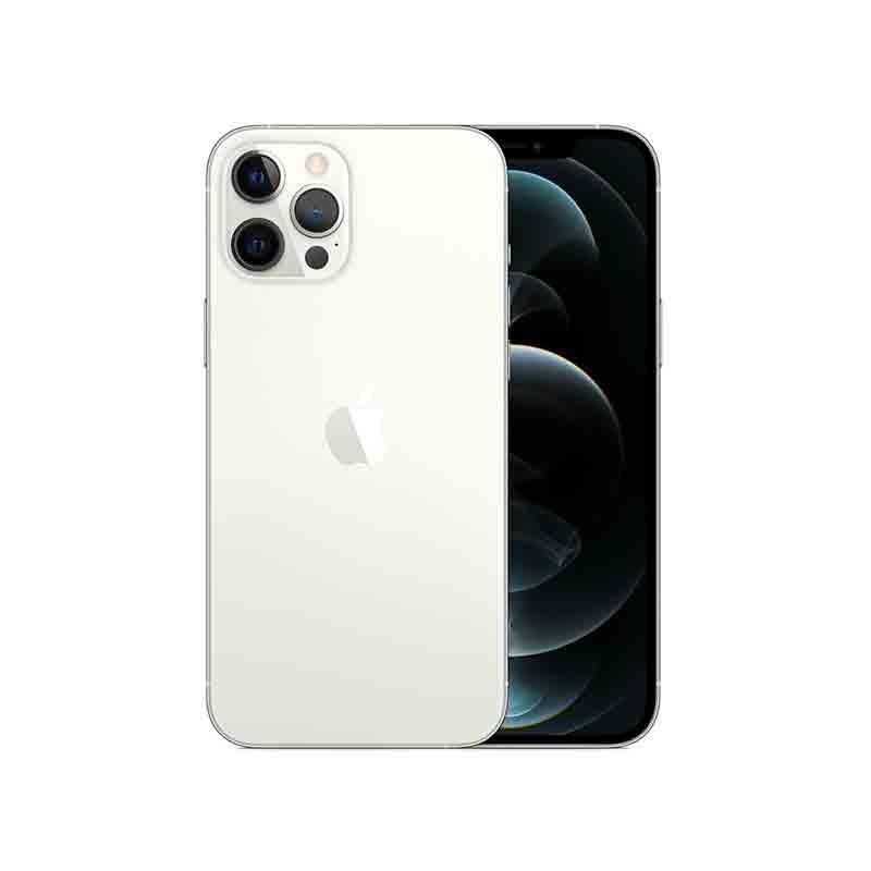 apple iphone 12 pro max 128gb (hk)2