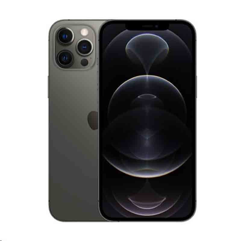 apple iphone 12 pro max 128gb (hk)3