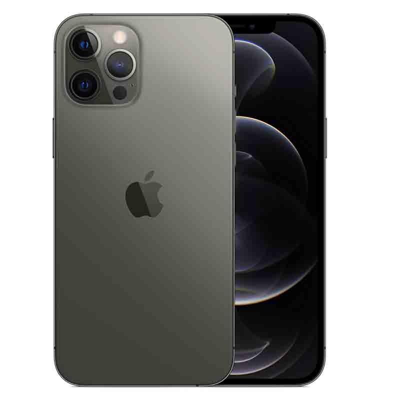 apple iphone 12 pro max 128gb (hk)4