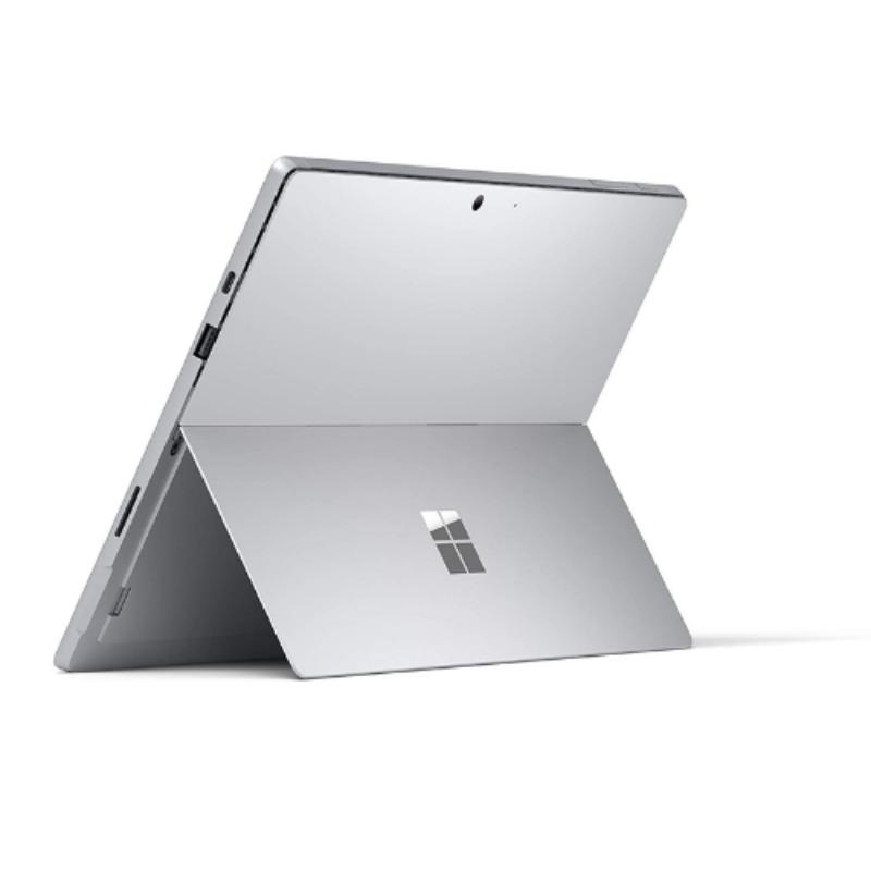 Microsoft Surface Pro 4 - Intel Core, 4GB Ram, 128GB SSD, Bluetooth, Dual Camera - Windows 10 ( Stylus Sold Separately) 2