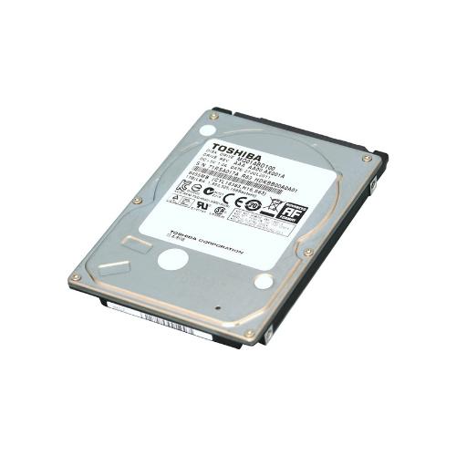 500GB SATA 2.5 Internal Hard Disk Drive for Laptop2