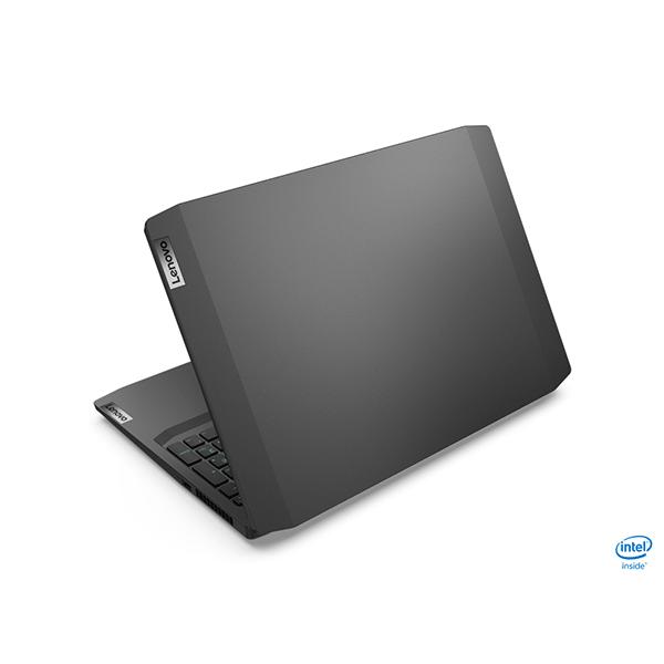 Lenovo IdeaPad Gaming 3 15IMH05, Intel Core i7 10750H,16GB DDR4 2933, 256GB SSD (81Y40160UE)3