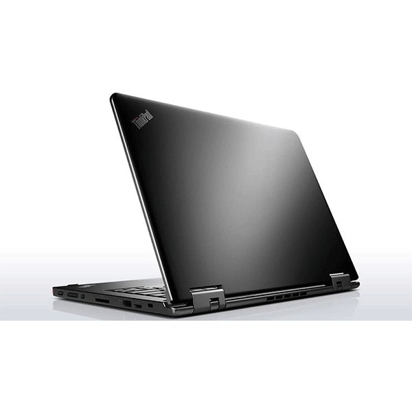 Lenovo ThinkPad Yoga 12 12.5Inches Core i5-5300U, 4GB, 500GB HDD3