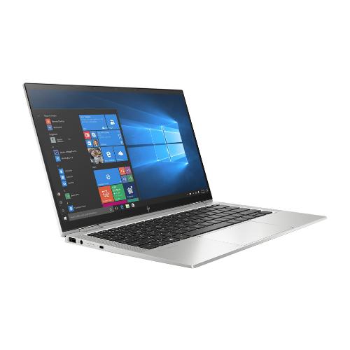 """HP ELITEBOOK X360-1030 G7 Core I5 10th GEN - 16GB RAM 512GB SSD ROM13""""2"""