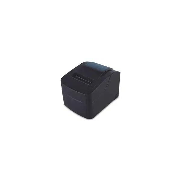 E-POS Tep 300 Thermal Receipt Printer3