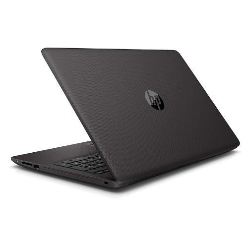 HP 250 G7 Core i5-8265U 4GB 1TB HDD 15.6 Inch Windows 103
