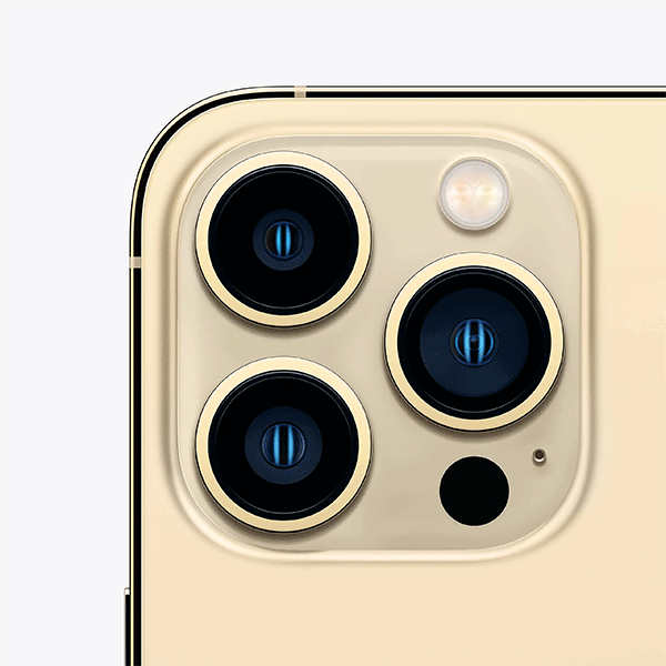 Apple iphone 13 PRO MAX (512 GB)3