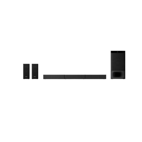 sony ht-s500rf real 5.1ch dolby digital soundbar home theatre system2