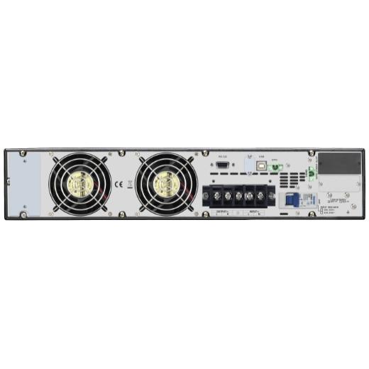 apc easy ups srv rm 6000va 230v ,with railkit, external battery pack (srv6krirk)3