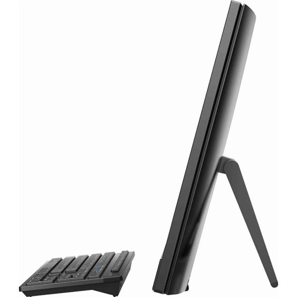Dell Inspiron 22 3280 All-in-One Desktop (Core i3 (8th Gen)/4GB RAM/1TB HDD/54.61 cm (21.5 inch) FHD/Windows 10 Home3