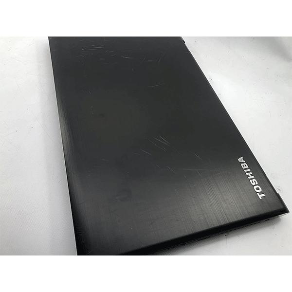 Toshiba Dynabook B45/G intel Corei5 7th generation ,15.6 Inches RAM4 GB,500 GB  Hard Drive4
