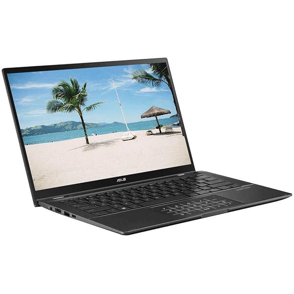 asus zenbook ux463 core i7 10th gen 8gb/512ssd/win 10-14inch touchscreen laptop2