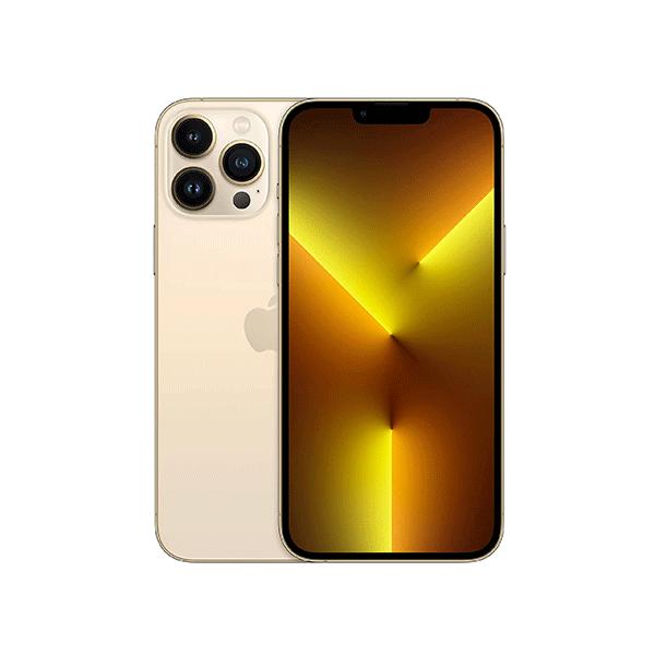 Apple iphone 13 PRO MAX (512 GB)2