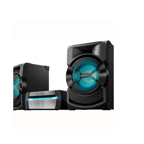 sony shake x10d high power home audio system with audio system2