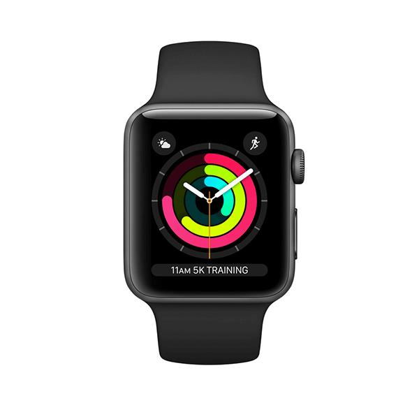 Apple Watch Series 3 38mm3