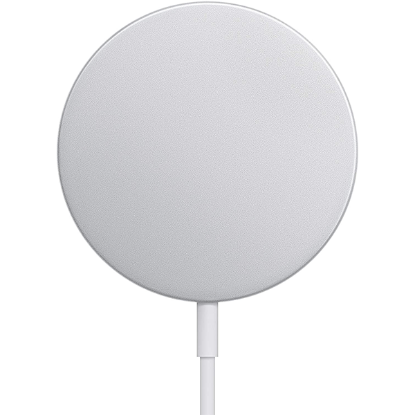 Apple MagSafe Charger2
