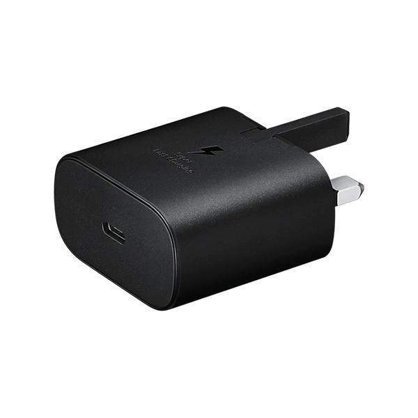 Samsung 25WPD Adapter USB-C2