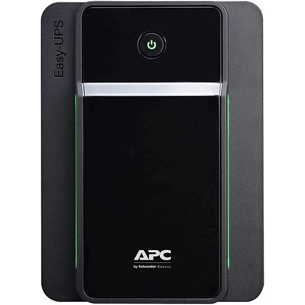 apc easy ups 2200va, 230v, avr, iec sockets(bvx2200li)3