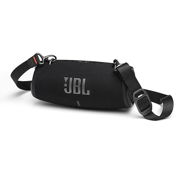 JBL Xtreme 3 - Portable bluetooth speaker 3