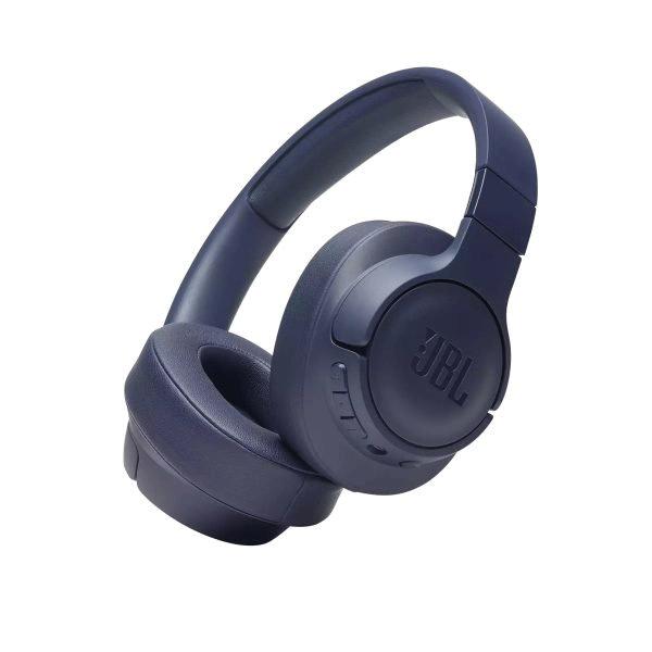 JBL TUNE 700BT - Wireless Over-Ear Headphones2