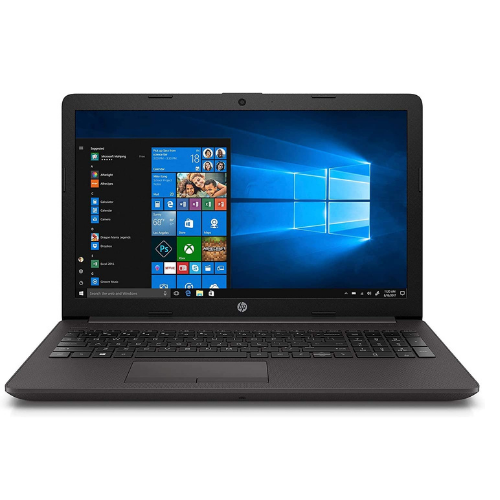HP 250 G7 Core i5-8265U 4GB 1TB HDD 15.6 Inch Windows 102