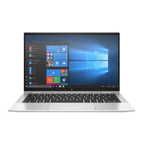 """HP ELITEBOOK X360-1030 G7 Core I5 10th GEN - 16GB RAM 512GB SSD ROM13""""4"""