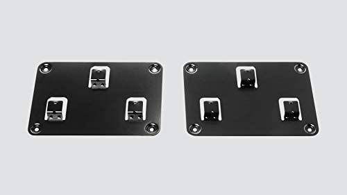 Logitech Mounting Kit for the Rally (939-001644)3