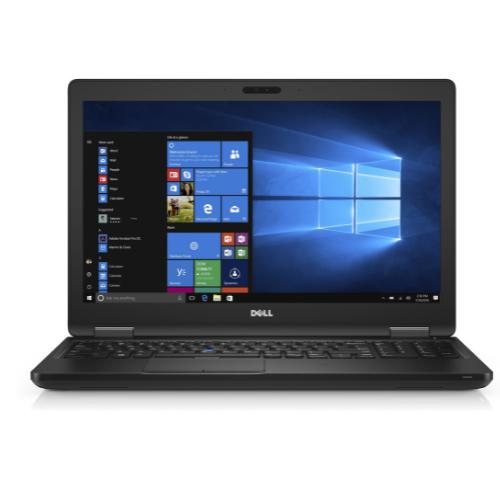 Dell Latitude E5450 – 5th Gen Intel Core i7-5600U, 8GB, 500GB, Refurbished2