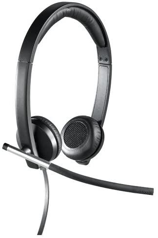 logitech usb headset h650e (981-000519)3