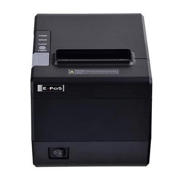 E-POS Tep 300 Thermal Receipt Printer2