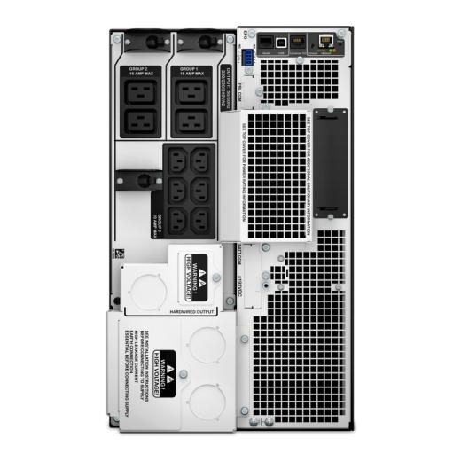 APC Smart-UPS SRT 10000VA 230V (SRT10KXLI)3
