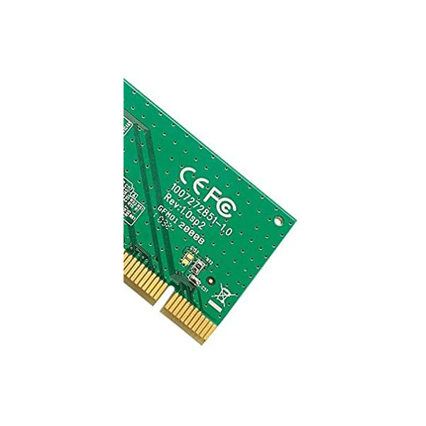 tp-link tl-wn851nd 300mbps wireless n pci adapter4