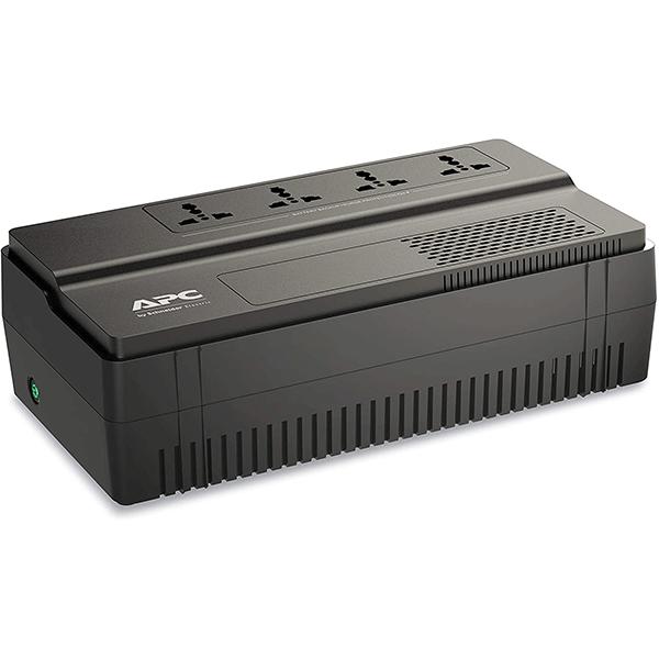 APC EASY UPS BV 650VA, AVR, 4 Universal Outlet, 230V(BV650I-MSX) at the best Price in Kenya2