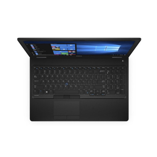 Dell Latitude E5450 – 5th Gen Intel Core i7-5600U, 8GB, 500GB, Refurbished3