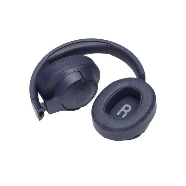 JBL TUNE 700BT - Wireless Over-Ear Headphones3