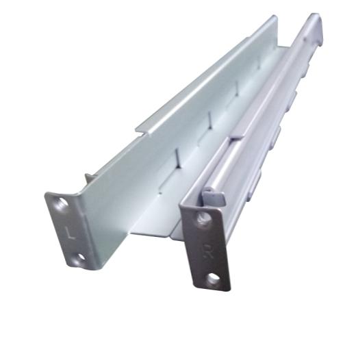 apc easy ups on-line srv rm 3000 va 230v with rail kit (srv3krirk)4