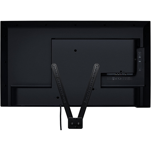 logitech tv mount for meetup hd video and audio conferencing system - 939-0014983